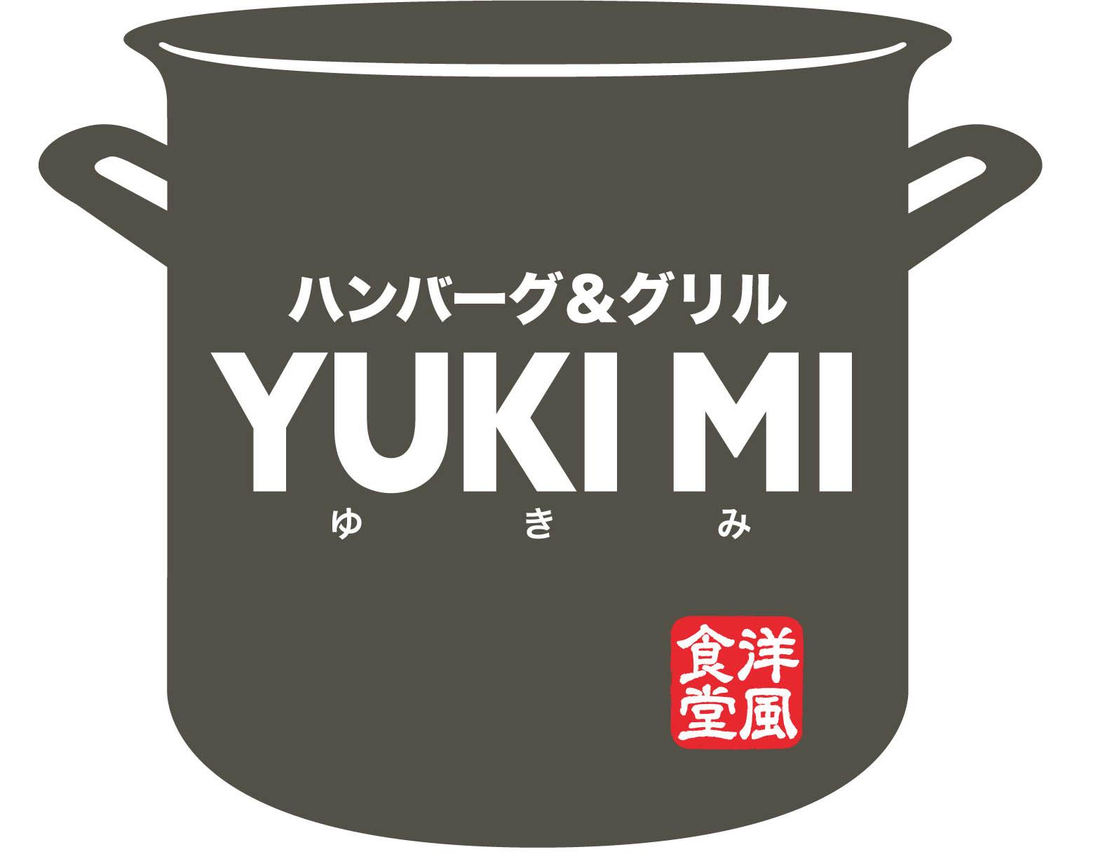 yuki_mi_logo